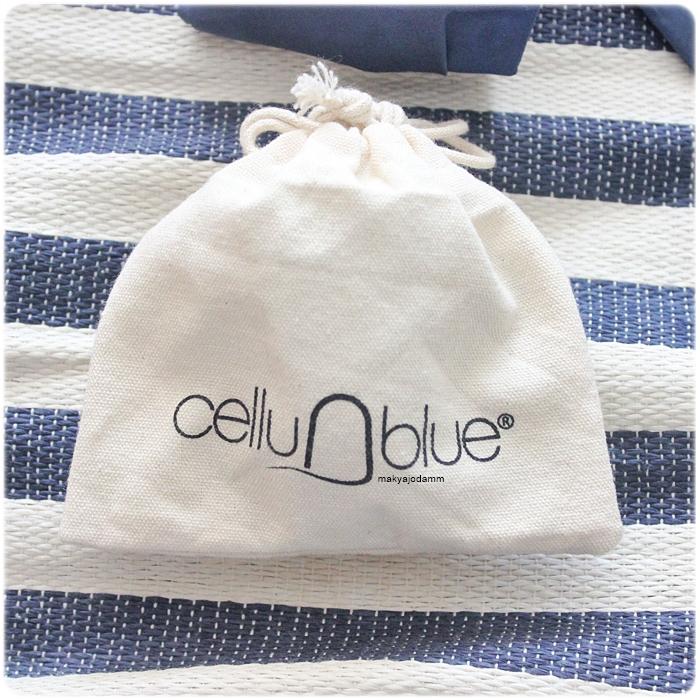cellublue türkiye