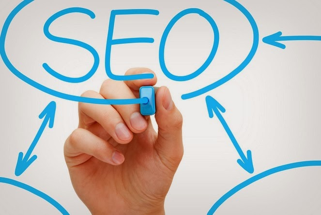 How to Improve Your SEO Effectively?