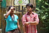 Telugu Movie Inka Emi Anukoledu Photos-thumbnail-17