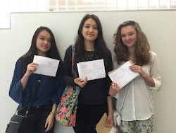 GCSE Results Set Royal Greenwich Students On Path To Success