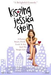 Baixe imagem de Beijando Jessica Stein (Dual Audio) sem Torrent