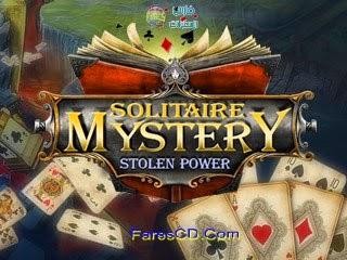 FaresCD Games V6