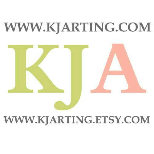 KJ Arting