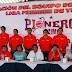 Inicia la Liga Premier de Baloncesto de Yucatán.