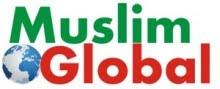 Muslim Global