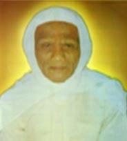 KH. AHMADI SYAIROZI kencong kepung kediri
