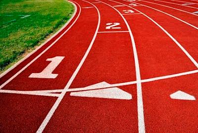 http://3.bp.blogspot.com/-hnUrKfLgcNI/T7TxJs5MLGI/AAAAAAAAD0E/xWY09Lu3q4k/s1600/pista-atletica.jpg