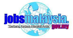 temuduga terbuka anjuran jobs malaysia
