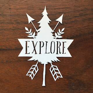 http://3.bp.blogspot.com/-hnVWg5zbKOg/VZwdIHir7eI/AAAAAAAAKnw/4PkhXlFQPGY/s320/Explore_SM.jpg