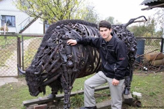 car-part-bison5-550x366.jpg
