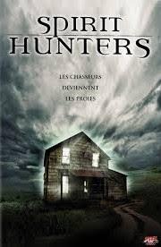 Ver Spirit Hunters (2011) Online