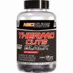 Thermo Cuts Black é bom?
