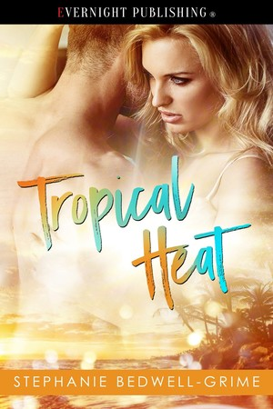 Tropical Heat