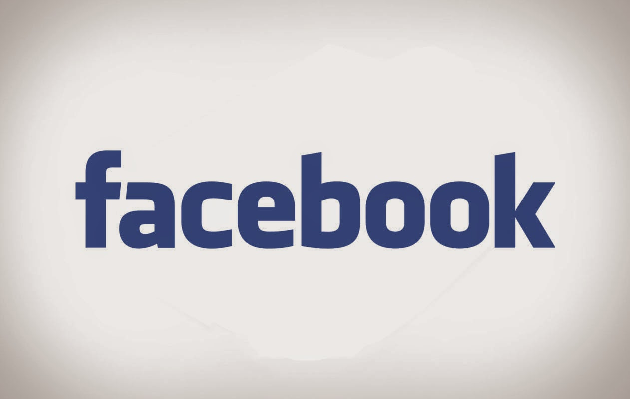Segui Bollate County su Facebook