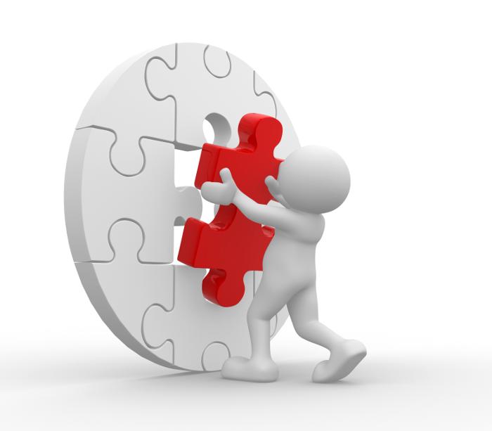key selection criteria how to respond