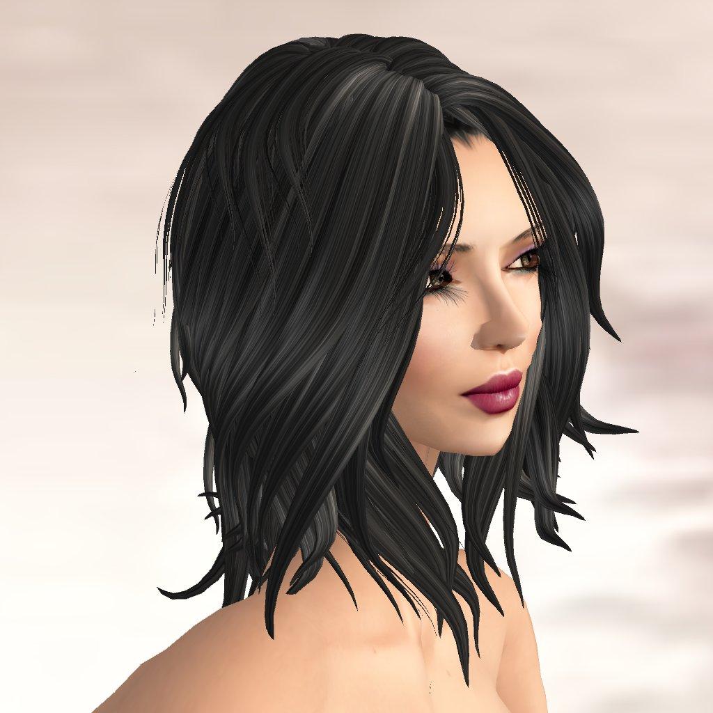 Asian haircut salon Reilly