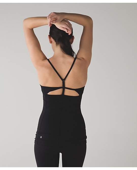 lululemon barre-power-y