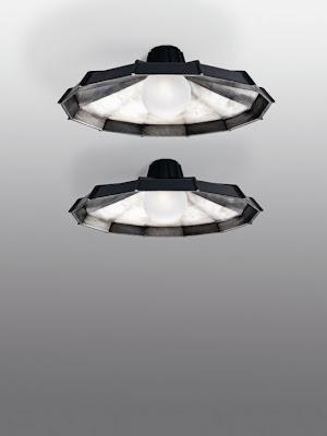 iluminacion y lamparas