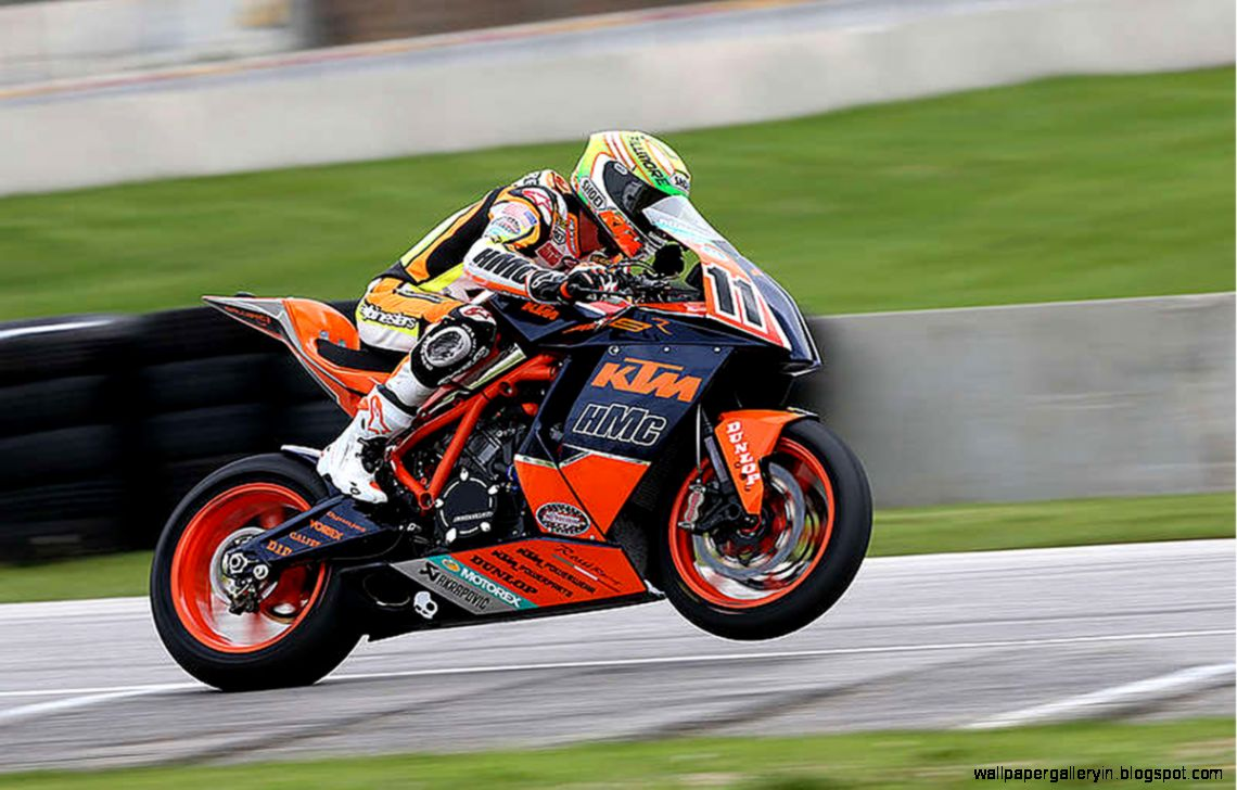 SBK Road America HD 2725 Wallpaper