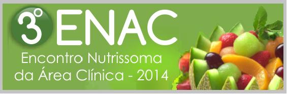http://www.clinicanutrissoma.com/2010/04/enac-2014.html