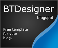 banner 300 of btdesigner blogspot