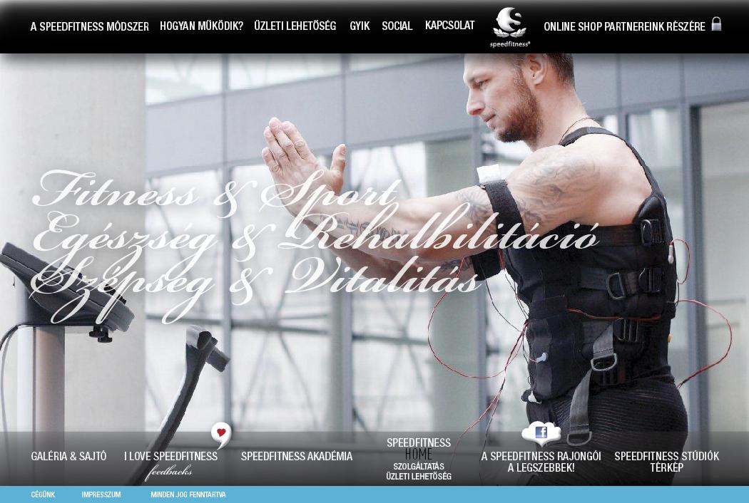 Látogass el honlapunkra!