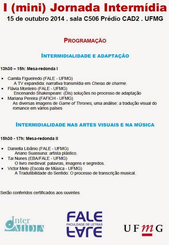 http://www.letras.ufmg.br/site/noticias/anexos/640Files/CartazMiniJornada.pdf
