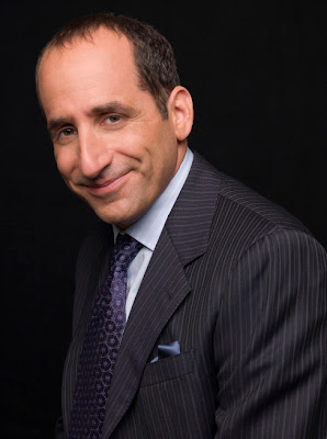 pictures Peter Jacobson