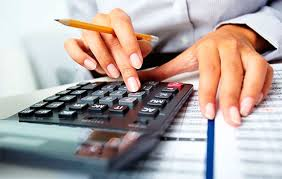 lista spc serviço proteção crédito