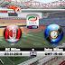مشاهدة مباراة ميلان وإنتر ميلان بث مباشر بي أن سبورت AC Milan vs Inter Milan