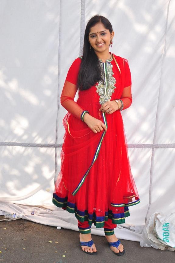Tamil Actor Actress Photoshoot stills,Unseen Family photos,Wedding ...