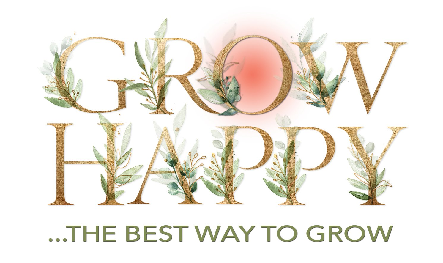 Click image for GROW HAPPY Info