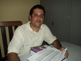 ORLEY DE BASTOS SANTOS
