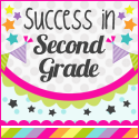 Success in Second Grade