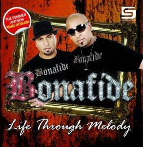 Download Bonafide– Life Through Melody MP3 Songs, Free Download Bonafide– Life Through Melody Punjabi MP3 Songs