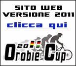 Orobie cup