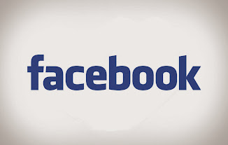Estuda Galerinha no Facebook
