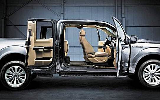 2017 toyota tundra dually auto toyota review. Black Bedroom Furniture Sets. Home Design Ideas