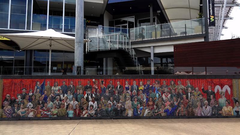 Docklands+mosaic+1.jpg