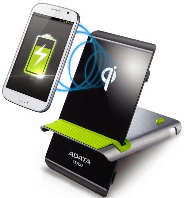 ADATA-presenta-revolucionario-cargador-inalámbrico-tecnología-inductiva-2014