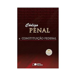 direito, poder, judiciário, brasil
