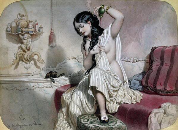 prostitutsiya-v-drevnosti-interesnie-fakti