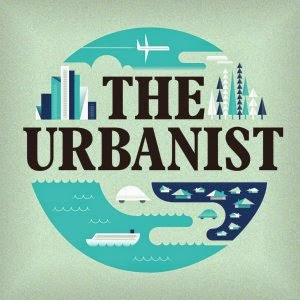 http://monocle.com/radio/shows/the-urbanist/151/