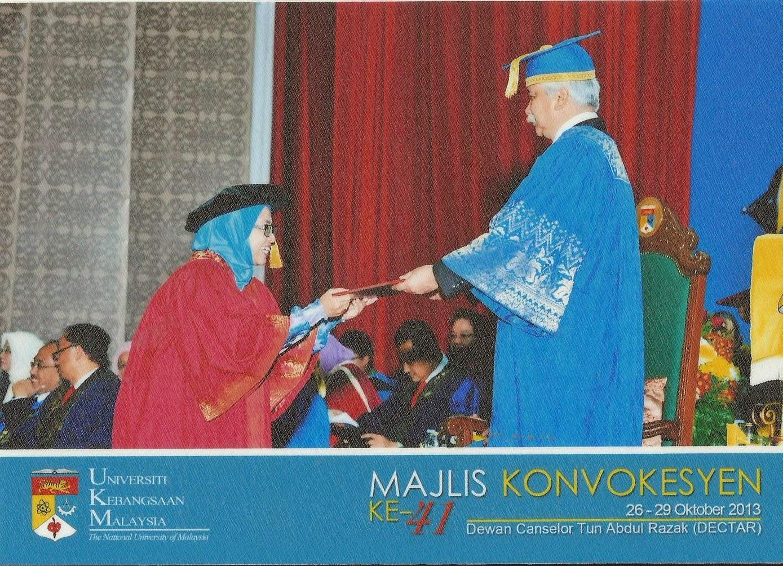 PhD 2009-2013
