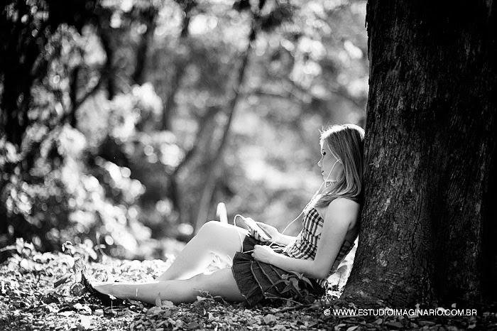 book 15 anos bh, fotos 15 anos bh, estúdio para fazer book, fotógrafos 15 anos BH, fotografia 15 anos bh, guitarra, ursinho pelúcia,