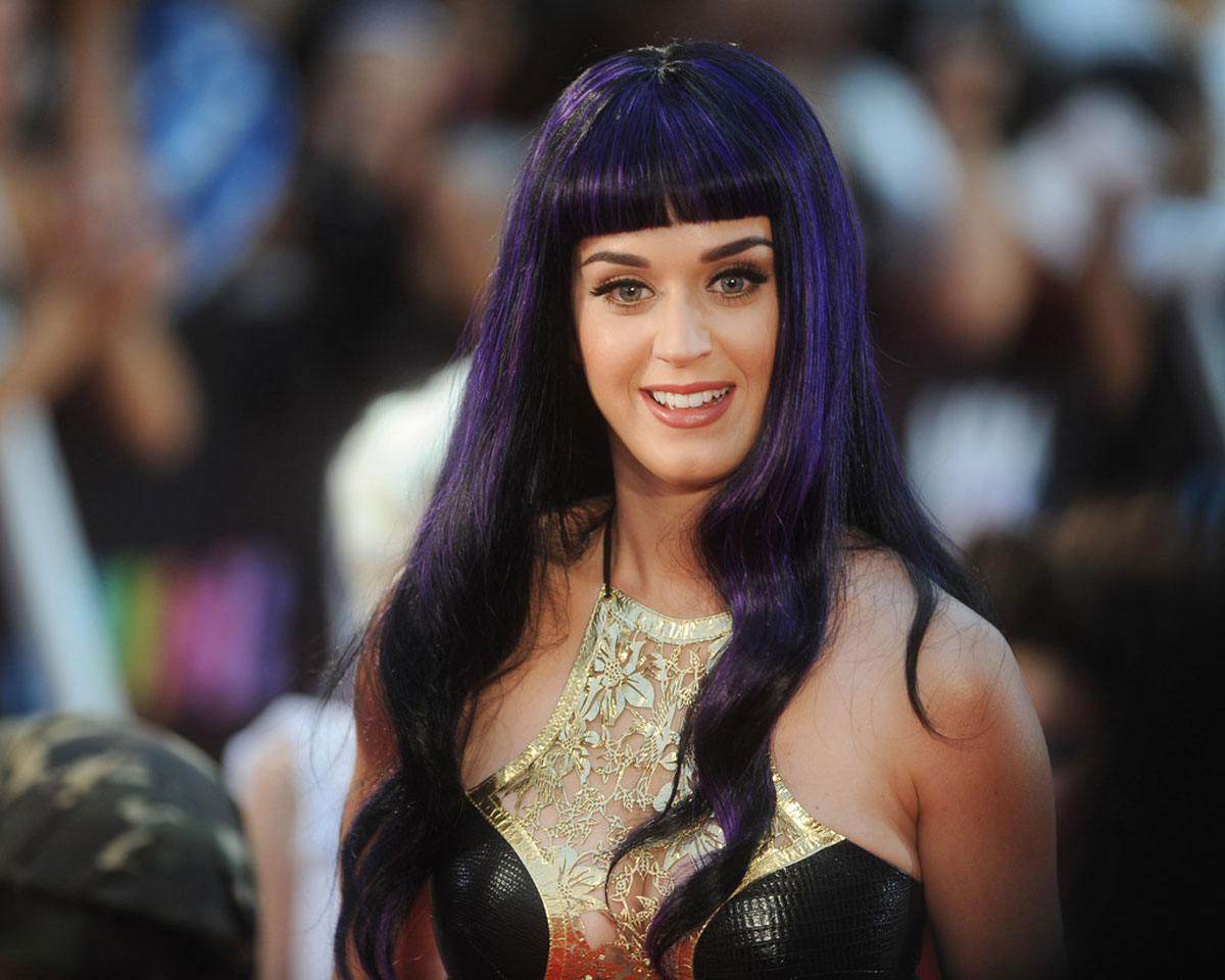 http://3.bp.blogspot.com/-hnu1PoEuUa8/T-hxWuEaO3I/AAAAAAAAHZs/wc9nCgWLTLI/s1600/KATY-PERRY-at-2012-MuchMusic-Video-Awards-in-Toronto-15.jpg