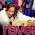 Por onde anda: o elenco de 'As Visões da Raven'?