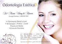 Odontologia Estética