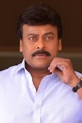 Chiranjeevi latest rocking photos-thumbnail-10