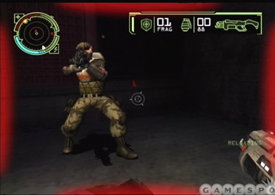 Snowblind ps2 download for pc